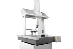 CNC 3D měřící stroj DEA