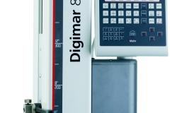 Digimar 817 CLM