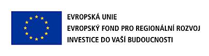 eu_starsi_projekt