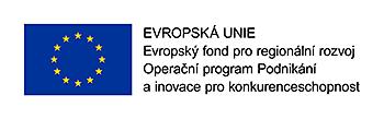 Zulip, program EU